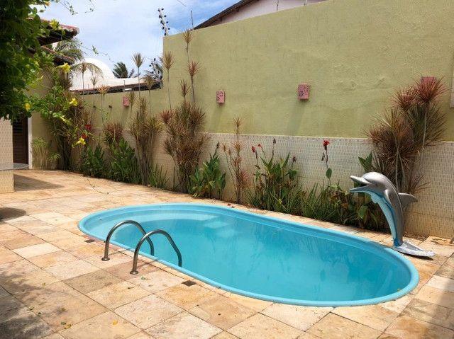 Casa para venda na Caponga - Foto 5