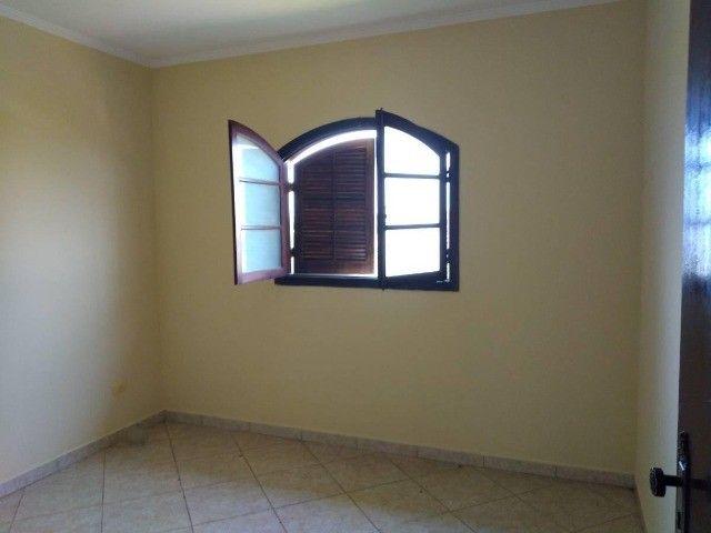 NT - Casa 3\4 no  Bonfim Parcelamos  - Foto 2