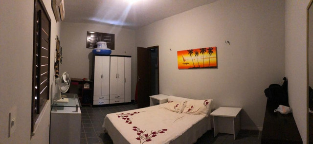 Casa para venda na Caponga - Foto 10