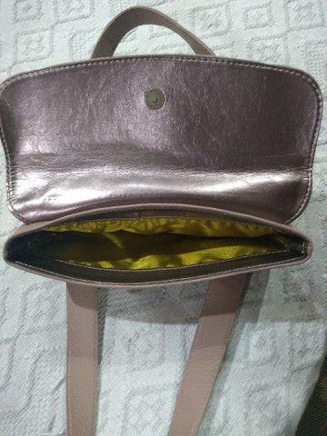Bolsa carteira   - Foto 2