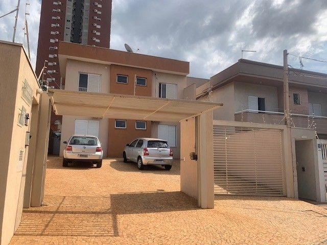 Apartamento Padrão - Jardim Botânico ( Ed Iris Di Santo )OBS : aceito propostas  - Foto 20