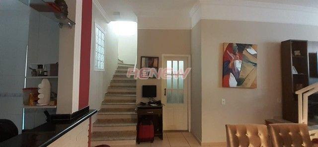 Casa à venda, 3 quartos, 1 suíte, 4 vagas, Condomínio Residencial Mirante do Lenheiro - Va - Foto 7