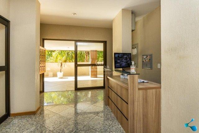 Apartamento para aluguel, 3 quartos, 1 suíte, 2 vagas, MOINHOS DE VENTO - Porto Alegre/RS - Foto 2