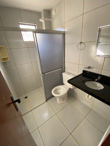 Bessa - Alugo apartamento térreo, 300mts do mar! 3/4, não tem área externa - Foto 9