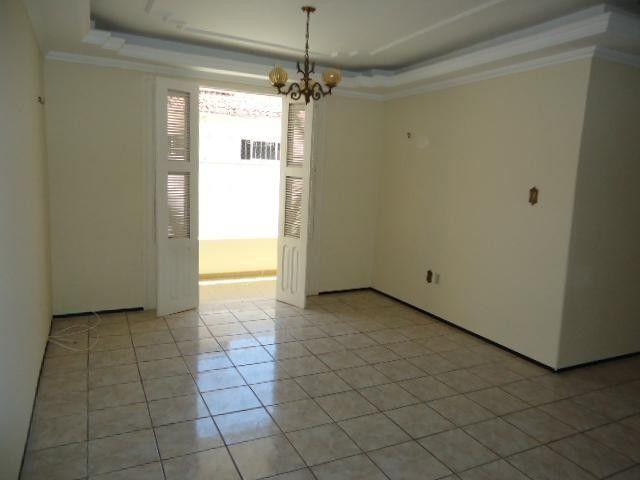 AP0071 - Apartamento residencial para locação, Montese, Fortaleza. - Foto 3