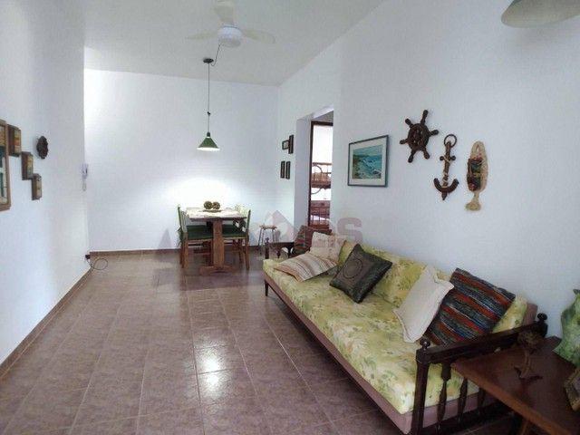 Caraguatatuba - Apartamento Padrão - Martim de Sá - Foto 12