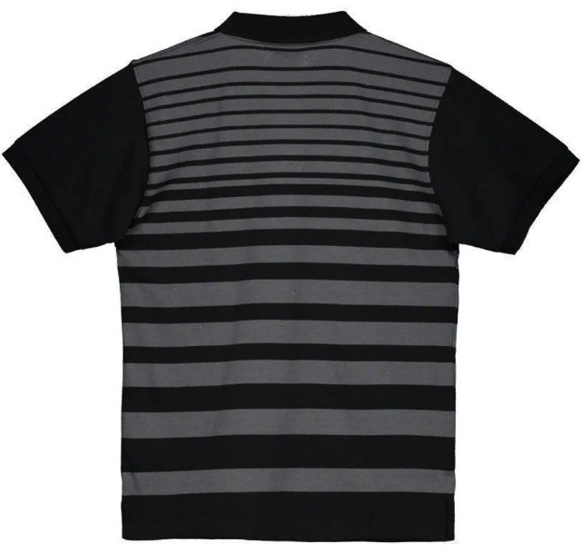 Camisa Botafogo  - Foto 2