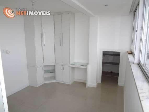 Imperdível! Apartamento 3 Quartos para Aluguel no Canela (468756) - Foto 6