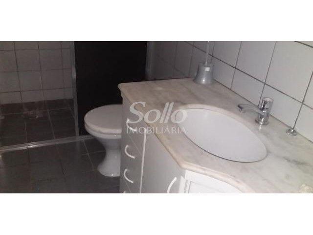 Apartamento para alugar com 3 dormitórios em Copacabana, Uberlandia cod:14360 - Foto 3