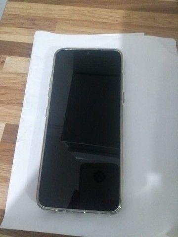 Vendo celular novo. Lg 41S 32G. 4.000mAh - Foto 2