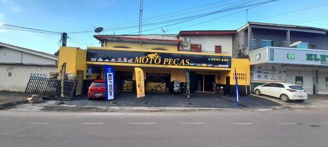MOTO PEÇAS  - Foto 3