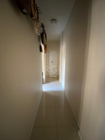 Apartamento à venda com 2 dormitórios em Cidade baixa, Porto alegre cod:LU432872 - Foto 7