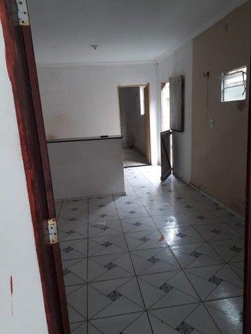 alugo uma casa na rua 118 31 - Foto 5