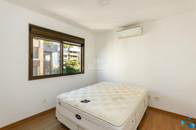 Apartamento para aluguel, 3 quartos, 1 suíte, 2 vagas, MOINHOS DE VENTO - Porto Alegre/RS - Foto 19