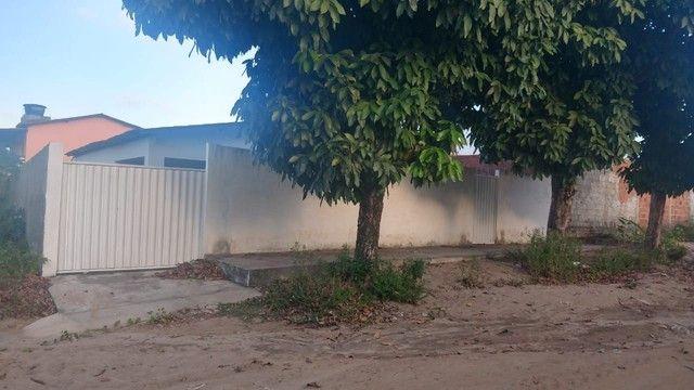 Casa em Jacuma de esquina - Foto 19