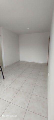 Vendo Apartamento no Condomínio Acauã em Caruaru? - Foto 10