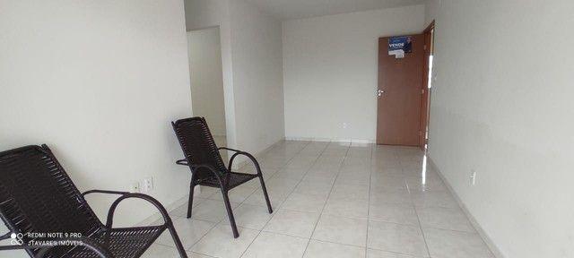 Vendo Apartamento no Condomínio Acauã em Caruaru? - Foto 19