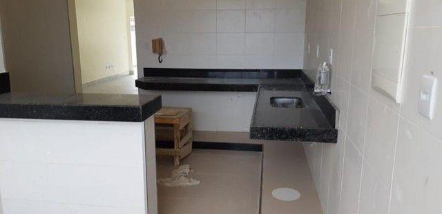 Apartamento para Locação em Ribeirão das Neves, São Pedro, 3 dormitórios, 1 suíte, 1 banhe - Foto 9