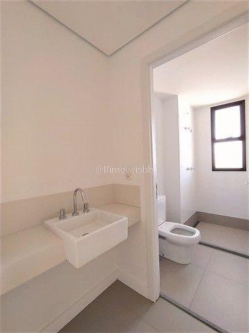 Sofisticado Apartamento de 02 Quartos no Santa Efigênia! - Foto 16