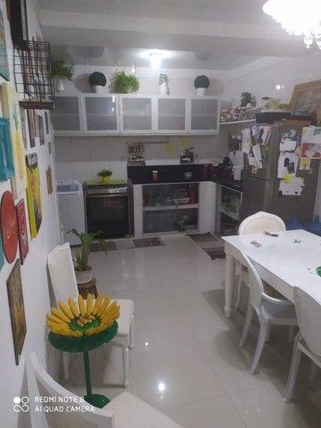 Casa - Marambaia - Foto 5