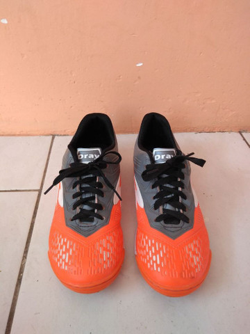 Tênis de Futsal - Foto 3