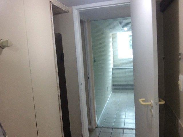 Apartamento para alugar em casa amarela  - Foto 9