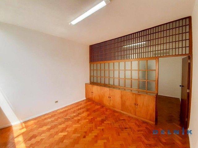 Sala para alugar, 48 m² por R$ 600,00/mês - Copacabana - Rio de Janeiro/RJ - Foto 7