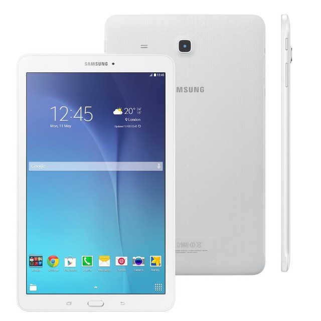 Tablet Samsung SM-T51 3G, WiFi, 8Gb, SD Card 60Gb
