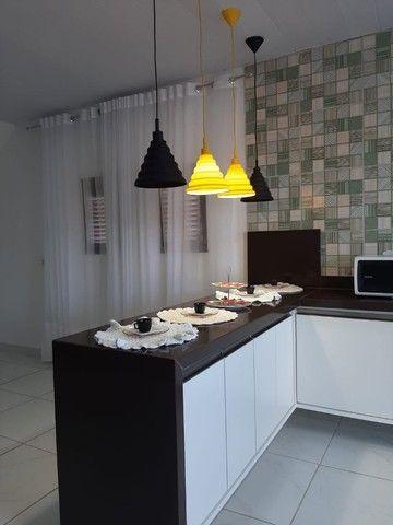 Casa para locação em Carapibus - Diária - Foto 5
