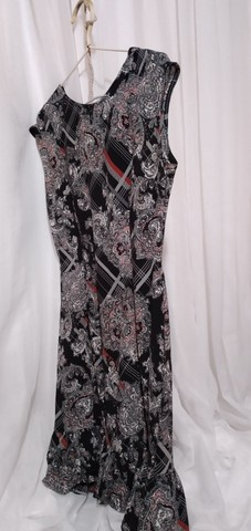 Vestido lindinho - Foto 2