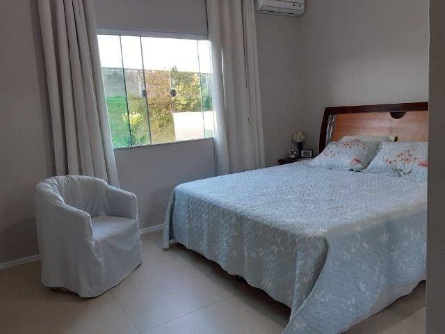 Ótima casa de condomínio em Rio das Ostras/RJ - Foto 8