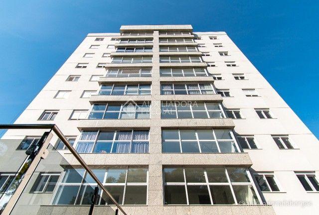 Apartamento à venda com 3 dormitórios em Vila ipiranga, Porto alegre cod:319877 - Foto 5