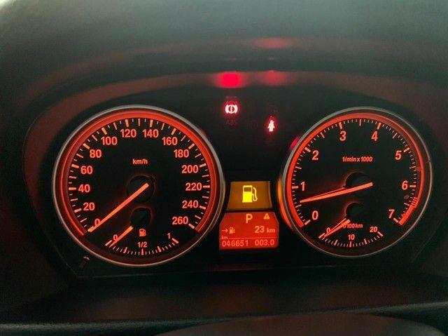 BMW - Foto 11