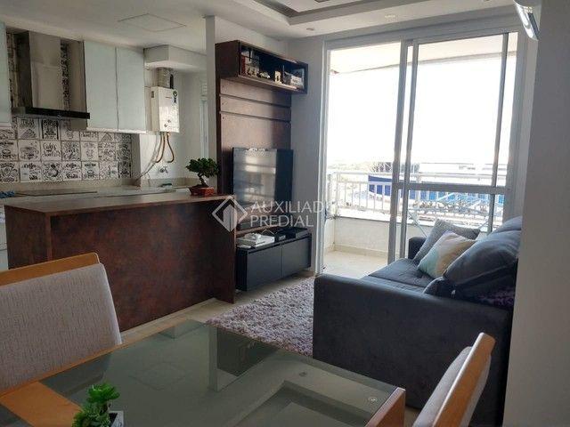 Apartamento à venda com 2 dormitórios em Humaitá, Porto alegre cod:313238 - Foto 6