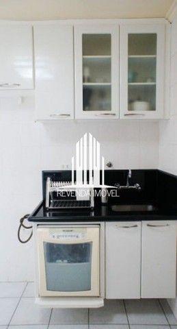 Apartamento à venda com 2 dormitórios em Vila santa catarina, São paulo cod:AP36801_MPV - Foto 9