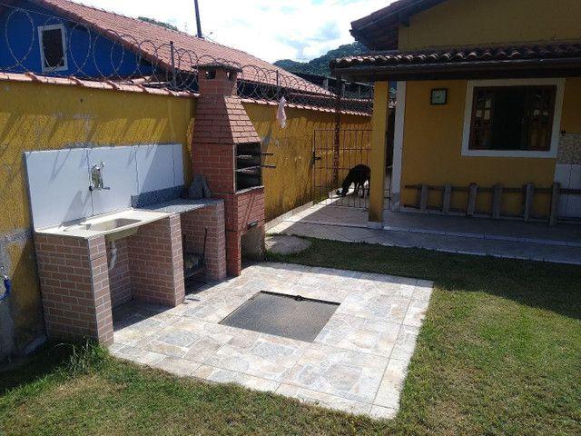 Vendo Casa linear em Guapimirim - Foto 9