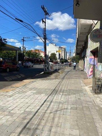 Apartamento à venda com 2 dormitórios em Cidade baixa, Porto alegre cod:LU432872 - Foto 15