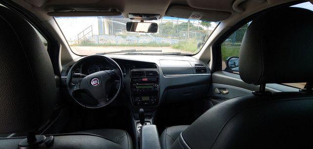 Fiat linea Absolute altomatosado  - Foto 4