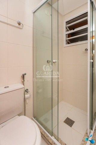 Apartamento para aluguel, 3 quartos, 1 suíte, 2 vagas, JARDIM EUROPA - Porto Alegre/RS - Foto 13