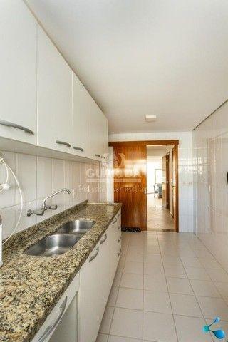 Apartamento para aluguel, 3 quartos, 1 suíte, 2 vagas, MOINHOS DE VENTO - Porto Alegre/RS - Foto 7