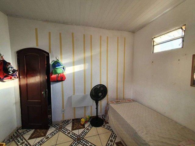 Casa para venda possui 200 metros quadrados com 2 quartos em São Brás - Belém - PA - Foto 9