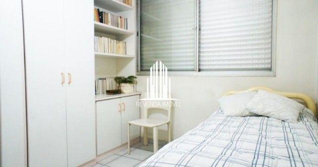 Apartamento à venda com 2 dormitórios em Vila santa catarina, São paulo cod:AP36801_MPV - Foto 11