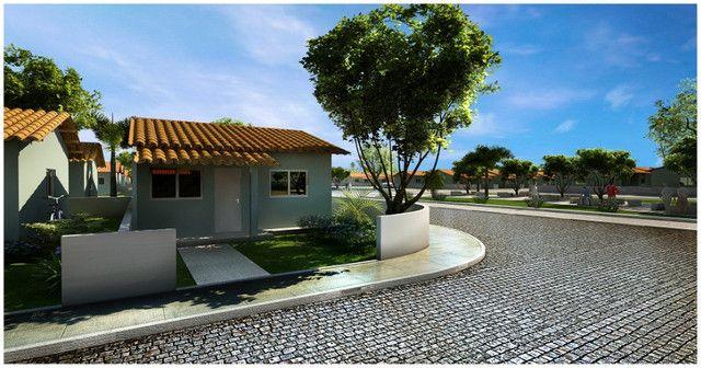 Denison Amorim Boulevard 4ª Etapa