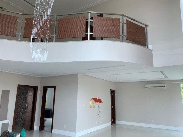 Residencial Castanheira >> Linda Casa com 4suites ::: Geovanny Torres Aluga - Foto 7