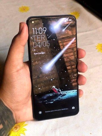Xiaomi redmi note 9 128GB - Foto 3