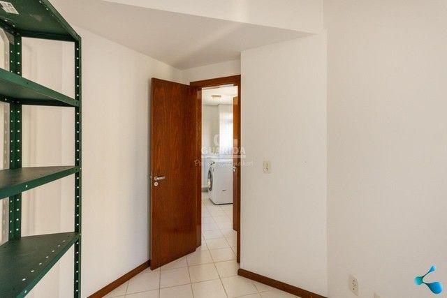Apartamento para aluguel, 3 quartos, 1 suíte, 2 vagas, MOINHOS DE VENTO - Porto Alegre/RS - Foto 13