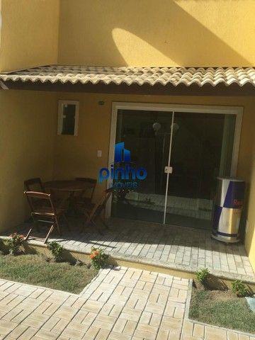 Village para Venda em Mata de São João, Imbassaí, 3 dormitórios, 3 suítes, 4 banheiros, 2  - Foto 3