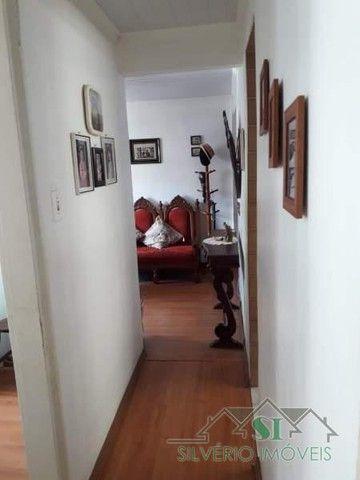 Apartamento à venda com 3 dormitórios em Coronel veiga, Petrópolis cod:2803 - Foto 3