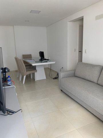 Apartamento à venda no Altiplano 3 quartos/1 suíte  - Foto 2
