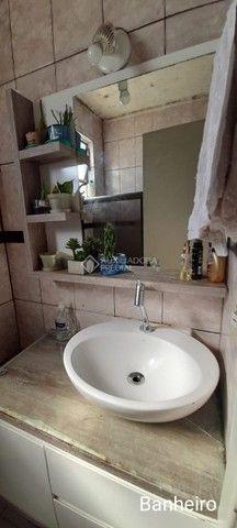 Apartamento à venda com 2 dormitórios em Sarandi, Porto alegre cod:332881 - Foto 11